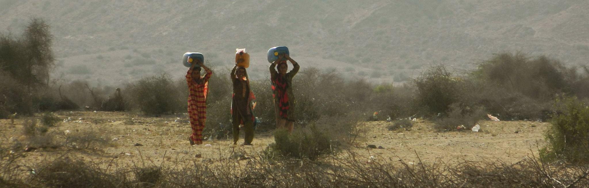 Water-for-Women-web